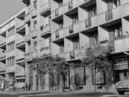 1969, Horvát utca, 2. kerület