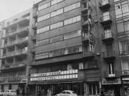 1969, Mártírok útja (Margit körút, 2. kerület