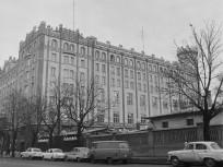 1968, Krisztina körút, 12. kerület