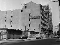 1969, Apáczai Csere János utca, 5. kerület