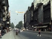1959, Kossuth Lajos utca, 5. kerület