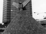 1985, Nagyvárad tér, 8. kerület