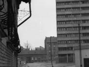 1973, Jázmin utca, 8. kerület