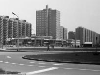 1973, Zsókavár utca, 15. kerület