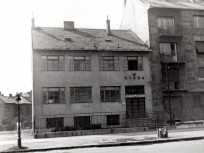 1952, Egressy út, 14. kerület