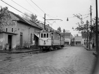 1971, Jókai Mór utca, 20. kerület