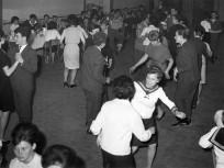 1964, Twist