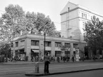 1976. Lenin (Teréz) körút, 6. kerület