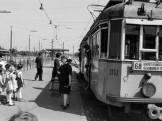 1961, Örs vezér tere, 14. kerület