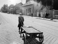1941, Belső Jászberényi (Kőrösi Csoma Sándor), 10. kerület