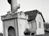 1941, Harmat utca, 10. kerület