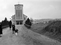 1941, Jagelló út (Apor Vilmos tér), 12. kerület