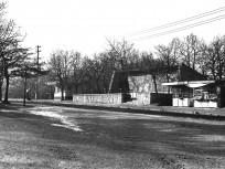 1969, Golfpálya út, 12. kerület