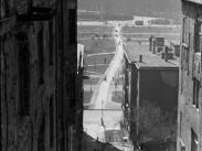 1962, Korlát utca, 1. kerület