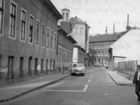 1970, Nap utca, 8. kerület