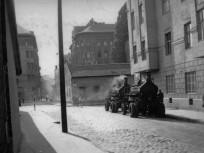 1969, Déri Miksa utca, 8. kerület