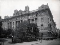 1930, Szabadság tér, 4. (1950-től 5.) kerület