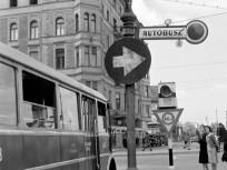1952, Mártírok útja, 2. kerület