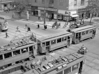 1952, József körút, 8. kerület