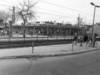 1975, Tanácsház (Szent Imre) tér, 21. kerület