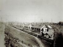 1916, Salgótarjáni utca, 8. kerület