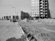 1986,  Óceánárok utca, 4. kerület