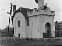 1967, Harmat utca, 10.kerület