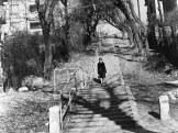 1973, Rét utca, 2. kerület