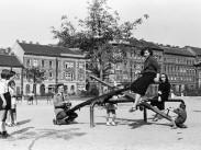 1956, Kálvária tér, 8. kerület