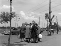 1962, Ecseri út, 9. kerület