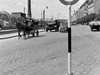 1952, Közraktár utca, 9. kerület