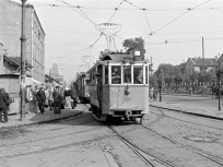 1953, Orczy tér, 8. kerület