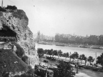 1937, Szent Gellért tér, 11. kerület