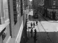 1917, Klauzál utca, 7. kerület