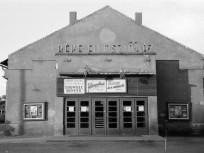 1961, Énekes utca, 15. kerület