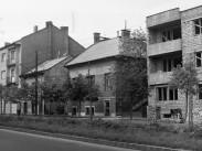 1973, Karolina út, 11. kerület