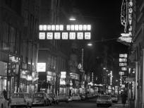 1973, Petőfi Sándor utca, 5. kerület