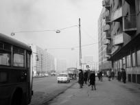 1977, Flórián tér, 3. kerület