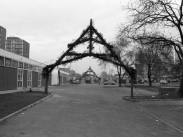 1985, Pesti út, 17. kerület