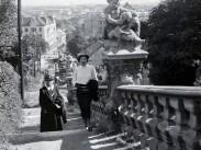 1934, Kiscelli utca, 3. kerület