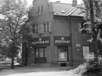 1977, Pannonia út, 19. kerület