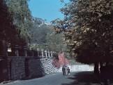 1940, Kelenhegyi út, 11. kerület