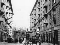 1933, Damjanich utca, 7. kerület