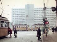 1970, Dráva utca, 13. kerület