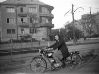 1950, Hermina út, 14. kerület