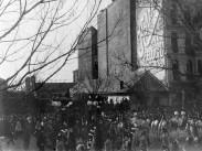 1906, Baross tér 6. és 7., 8. kerület