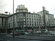 1977, Rákóczi út, 7. kerület