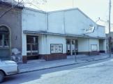 1973, Mautner Sándor utca (Szent László út), 13. kerüet