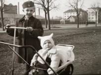 1942, Hungária körút, 8. kerület