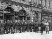 1905, József körút 53., 8. kerület